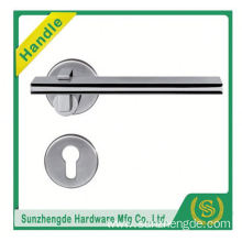 SZD Jiangmen hot sale stainless steel door handle