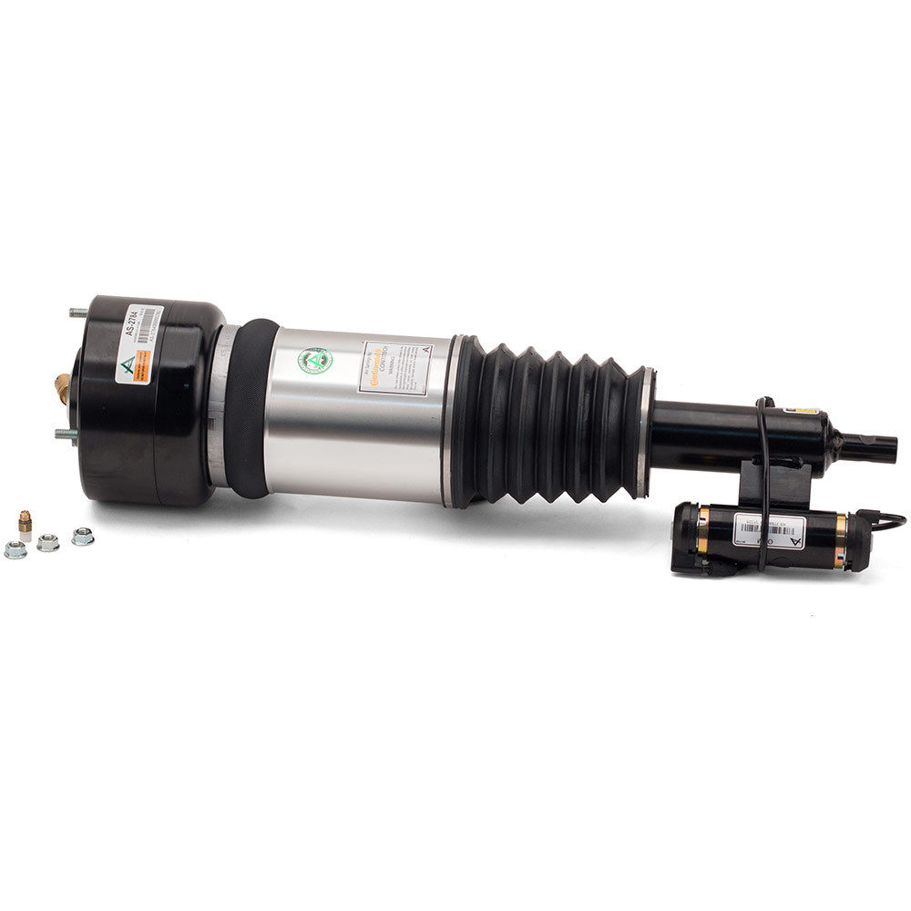 Air Suspension Absorber for Mercedes Benz 2203201438