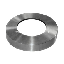 Pole Base Cover Stainless Steel Welding And Polishing