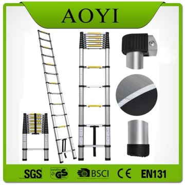 3.2 METERS TELESCOPIC LADDER
