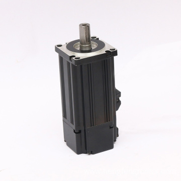 High Quality 3000RPM 250W AC Servo Motor