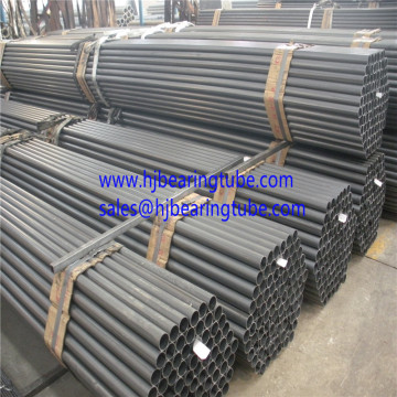 STK290 JISG3444 seamless tubes cold drawn tubes