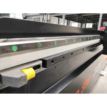 advertising processing cnc router