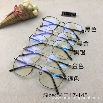 Man Optical Frames Full Frame Optical Glasses