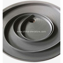 30mm Width Steel Belt for Schindler Elevators