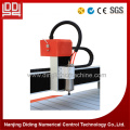 Multi Spindle CNC Carving Machine