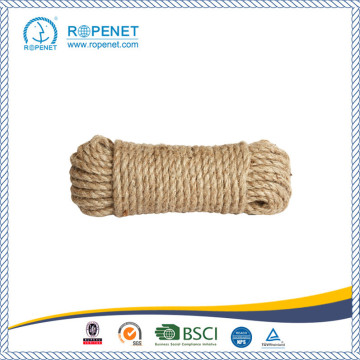 Good Quality Jute Rope Hot Sale