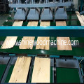 Automatic Veneer Feeder for Sale