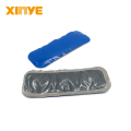 UHF RFID Tire Tag For Vehicle Management