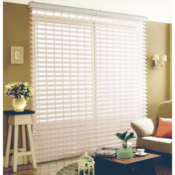 Factory Wholesale Shangri-la Blinds Curtain