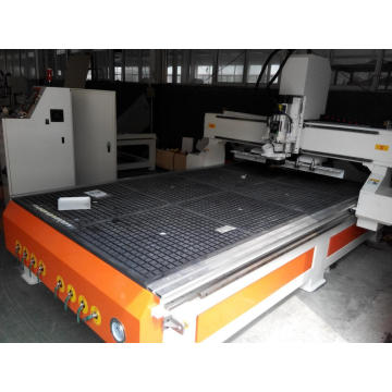 ATC Woodworking machine cnc engraving router