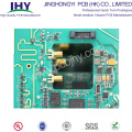 High Speed PCB Design Layout and Manufacturing