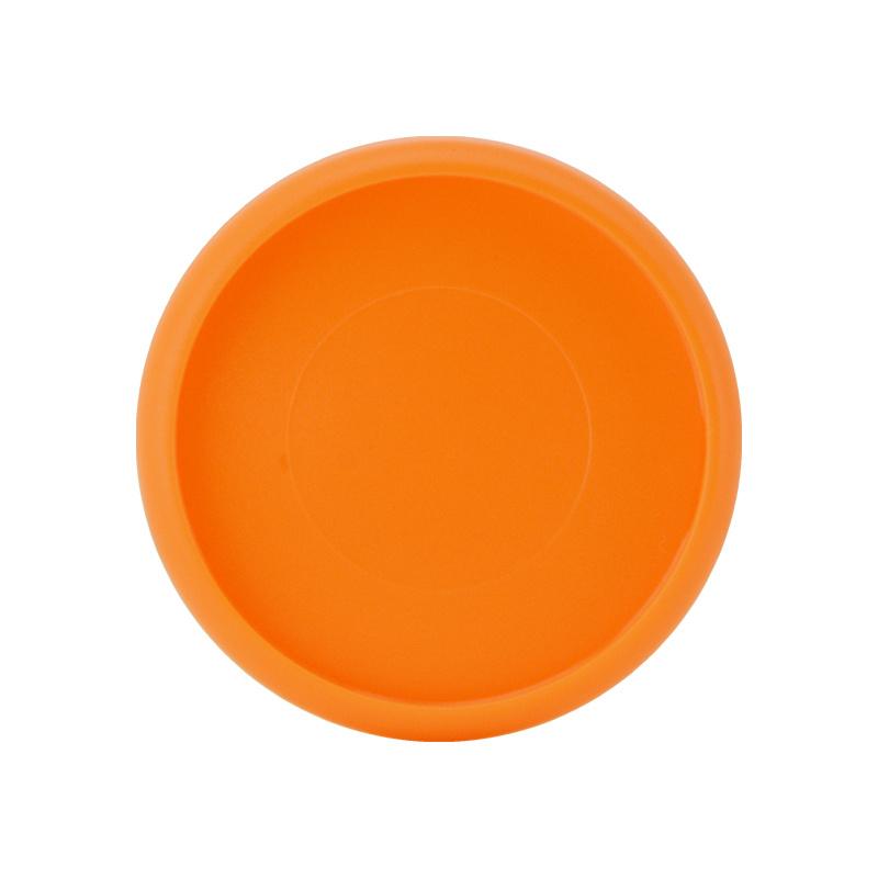 12pcs 38mm Binding Dics Buckle Color Button-like Binder Accessories Mushroom Hole Books Buckle Ring Bingding Disc Binding