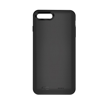 Funda de cargador portátil iPhone 8 Plus