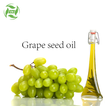 usda organic grapeseed oil therapeutic grade for virgin