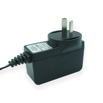 Transformer Smps Adapters Power Supply
