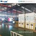 Dust Purification System of Straight Seam Welding Machine