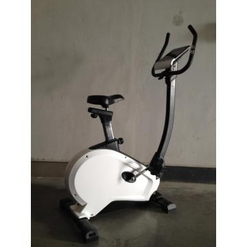 Fitness Home Magnetic Recumbent Exercise Bike