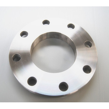 Flat Face Flange Products