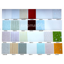 Popular Sale PVC Cabinet And Furniture Sheet For Bathroom