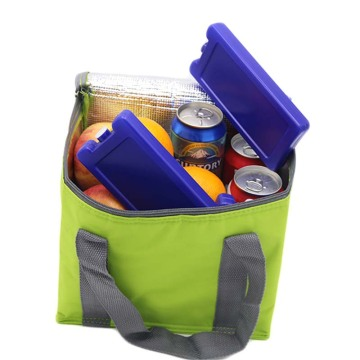200ml Lunch Ice Pack for Cooler Bag