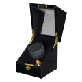 watch winder movement box