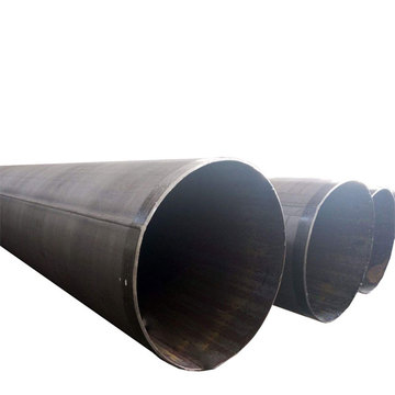 API  L415  Straight Seam Steel Pipe