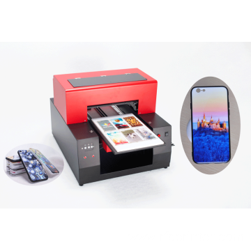 Iphone Case Printer za prodaju