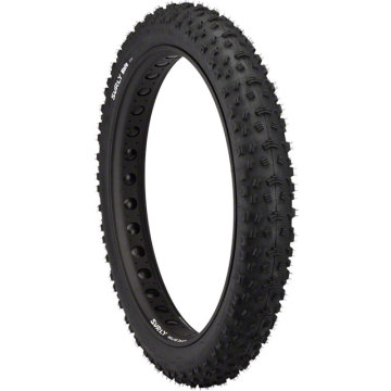 SURLY NATE 3.8 27TPI TYRE