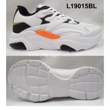 Womens Sport Running Shoes