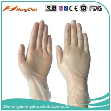 Top Medical Examination Gloves