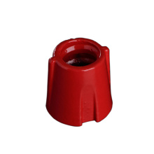 R32 R38 R51 R76 hex drill nuts coupling