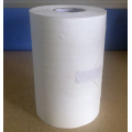 Hand Towel Roll for Household/Hotel