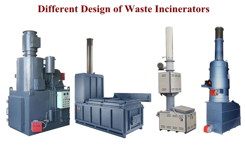 Gaogpng-Group-Smokeless-Odorless-Medical-Waste-Incinerator-for-Hospital-Waste.webp