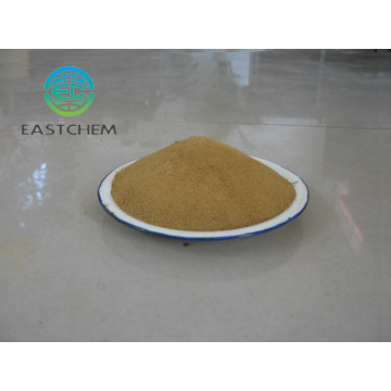 Magnesium Lignosulfonate Concrete Admixture at Factory Price