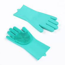 silicone dish glove for sale