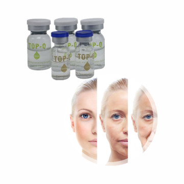 Hyaluronic Acid Serum For Mesotherapy 2ML Bottle Pack