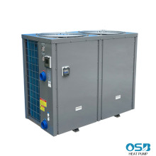 50 000 BTU Pool Heat Pump Chiller