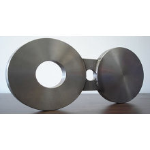 ASME B16.48 Class 2500 Spectacle Blind Flanges