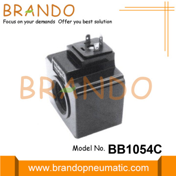 R900019816 Bosch Rexroth Type Solenoid Coil WZ65-4-L 110V