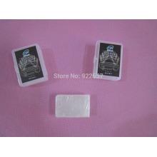 Free shipping for 100gr alum block,deodorant block,crystal stone,alum stone,deodorant stone,crystal deodorant,crystal stick