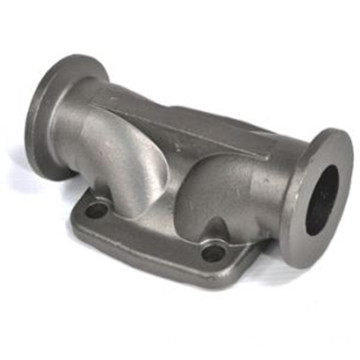 Stainless Steel Investment Casting Part