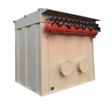 Dust Collector Wood Working Vacuum Cleaner Filter