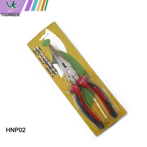 Professional Multifunction Carbon Steel Cutting Plier Set