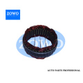 CAR ALTERNATOR STATOR A3TN5288 FOR MITSUBISHI
