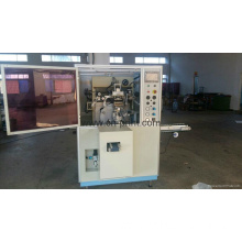 Full automatic Hot Foil Stamping Machine
