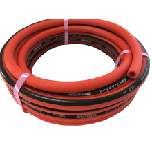 Anti- aging PVC High Pressure Spray Hose