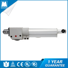 Electric Linear Actuator For Massage Sofa