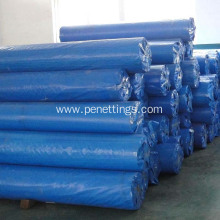 Laminated Polyethylene PE Tarpaulin for Cover Tarp