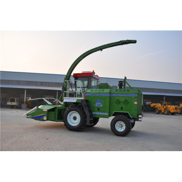 Hot Sale Forage Harvester